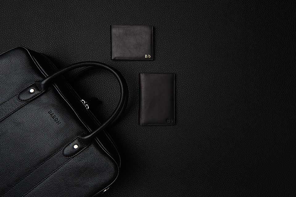 Produktbild från Fotograf Stockholm PMAGI AB