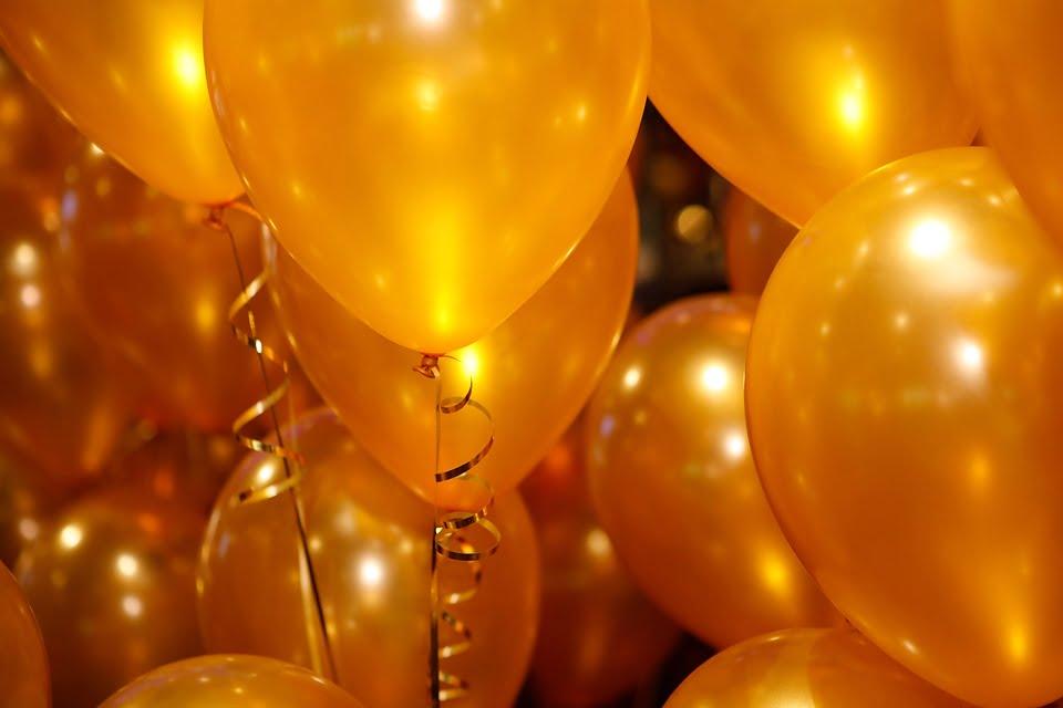 festfotograf ballonger